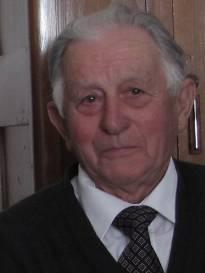 Funerali Cadelbosco di Sopra - Necrologio di Saccani Zeffirino
