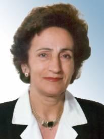 Funerali Guastalla Cadelbosco di Sopra - Necrologio di Alda Ferrari