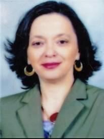 Funerali Albinea Cadelbosco di Sotto - Necrologio di Maria Manicardi