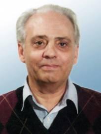 Funerali Cadelbosco di Sopra Campegine - Necrologio di Rino Fontanesi