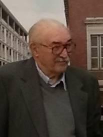 Funerali Reggio Emilia Cadelbosco di Sopra - Necrologio di Antonio Pastorini