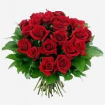 Necrologio ed informazioni sul funerale di Rosanna Baragli