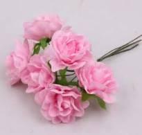 Necrologio ed informazioni sul funerale di Rosita Banchi