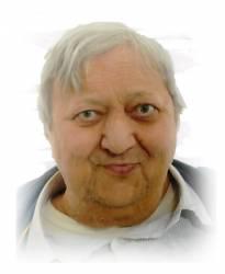 Necrologi di Lucio Giovanni Tobaldini