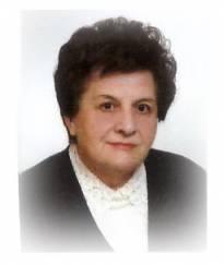 Necrologi di Bianca Passarini
