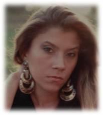 Necrologi di Lucia Scarmagnani