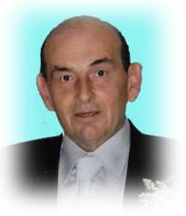 Necrologi di Luccio Trevisan