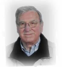 Necrologi di Nerigio Onorio De Berti