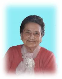 Necrologi di Adriana Salandin