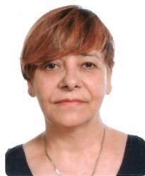 Necrologi di Maria Grazia Favali