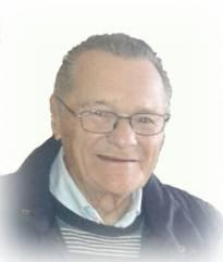 Necrologi di Gustavo Filippini