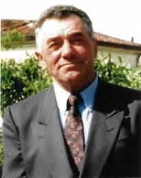 Necrologi di Michele Pomini