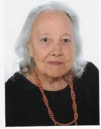 Necrologi di Elsa Barletta
