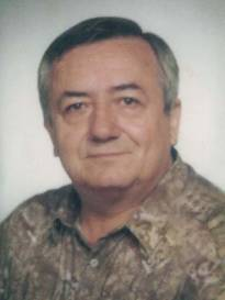 Necrologi di Osvaldo Massagrande