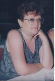 Necrologi di Franca Sacchetto