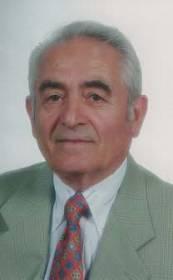 Necrologi di Giovanni Pettene