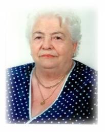Necrologi di Mirella Boniotto