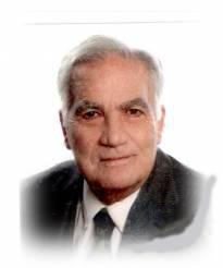 Necrologi di Giampaolo Gatti