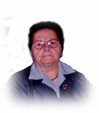 Necrologi di Rina Donadello