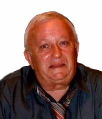 Necrologi di Gelmino Lucchini