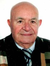 Funerali Legnago Cerea Capoluogo - Necrologio di Renato Ferrarese