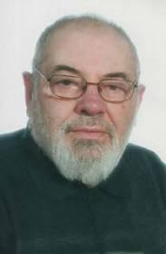 Necrologi di Renzo Bissoli