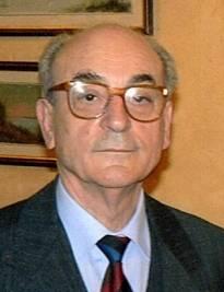 Funerali Sanguinetto Corezzo - Necrologio di Fioravante Longo