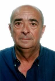 Necrologi di Luigi Tarocco