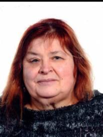 Servizio necrologi locali a Legnago - Maria Luisa Dal Medico