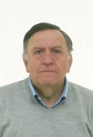 Necrologio ed informazioni sul funerale di Piero Angioloni