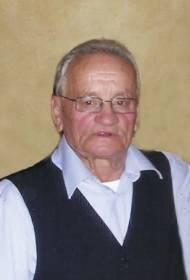 Necrologio ed informazioni sul funerale di Franco Barneschi