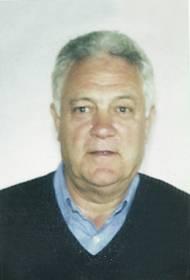 Necrologio ed informazioni sul funerale di Luciano Mencucci