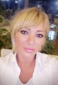Necrologio ed informazioni sul funerale di Aneta Barbara Gora