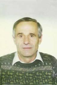 Necrologio ed informazioni sul funerale di Mario Braconi