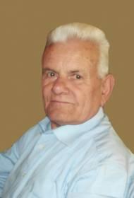 Necrologio ed informazioni sul funerale di Silvano Fierli