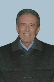 Necrologio ed informazioni sul funerale di Mario Valdambrini