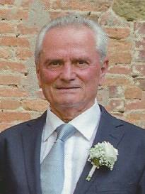 Necrologio ed informazioni sul funerale di Luigi Pantani