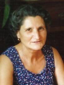 Servizio necrologi locali a Foiano della Chiana - Marina Viti