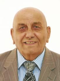 Necrologio ed informazioni sul funerale di Giordano Vannuccini