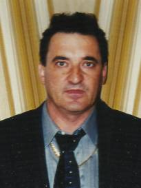 Necrologio ed informazioni sul funerale di Giovan Battista Banelli