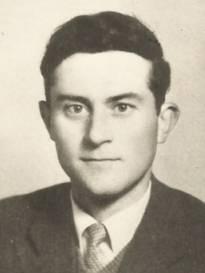 Necrologio ed informazioni sul funerale di Mario Mencarelli