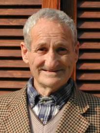 Necrologio ed informazioni sul funerale di Mario Materozzi