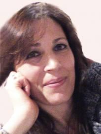 Necrologio ed informazioni sul funerale di Ornella Schiavone