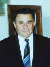 Necrologio ed informazioni sul funerale di Omar Angori