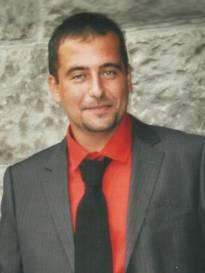 Necrologio ed informazioni sul funerale di Giacomo Morbidelli
