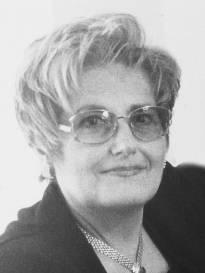 Funerali Lucignano - Necrologio di Italia Fei