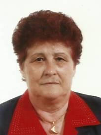 Funerali - Necrologio di Graziella Capecchi