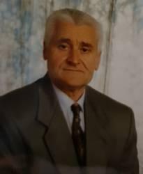 Necrologi di Pierino Morotti