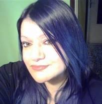Necrologi di Lisa Cristalli