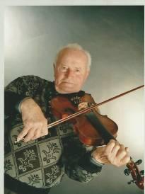 Necrologi di Carlo Bonettini